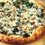 Пица Попай