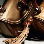 Есенна колекция чанти на Gucci за 2012