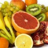 Отслабнете с правилно хранене