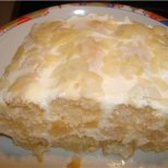 Вкусни торти и сладкиши с бишкоти