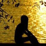 Няколко мита за депресията