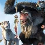 22 задължителни филма за лято 2012