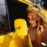 Кои са женските навици, които дразнят най-много мъжете