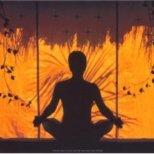 Какво означават магичните мантри и как се използват