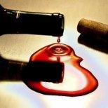 Как да готвим с вино