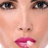 Няколко съвета как да имаме хубави и неустоими устни