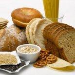 Безглутенова диета за здравословно отслабване