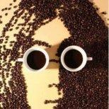 Как да употребяваме използваното кафе по различен начин