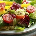 Опасно ли е вегетарианството за здравето ни