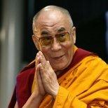 Какви са напътствията на Далай Лама