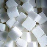 Какво не знаем още за захарта