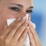 Вземете мерки срещу настинките през есента
