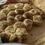 Анасоново хлебче