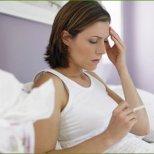 Как да се предпазим от простуда
