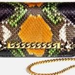 Чанти Gucci за Пролет-лято 2012