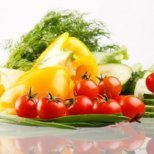 Здравословна диета-12 килограма за два месеца