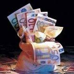 Как да се предпазим от финансовите грешки в семейството