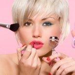 Кои са лошите навика, които трябва да избягваме за да сме красиви