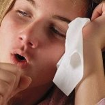 Каква трябва да знаем за коклюш - магарешка кашлица
