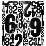 Какво показват числата