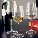Как да изберем вино за Коледните празници