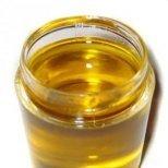 Уринотерапията - чудодейните лечебни качества на урината