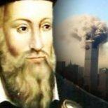 Седемте знака на Нoстрадамус-Кога ще настъпи Апокалипсиса?