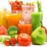 Каква храна да консумираме, когато имаме проблем с хормоните
