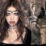 Как да разберете дали сте енергиен вампир