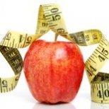 Лесна и евтина диета 3 кг за седмица