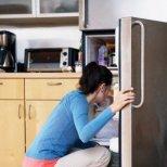 Красиви с хладилника от вкъщи