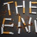Кои са лошите навици, които трябва да избягваме