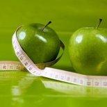 Тридневна диета