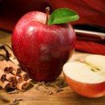 Някои интересни факти за ябълката