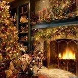 Предсказания на Коледа по дните от седмицата