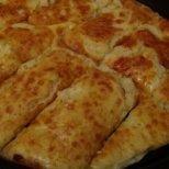 Рецепти за домашни сиренки