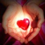На какво се дължат болките в сърцето