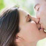 Какви грешки правим при целуването