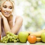 Как да консумираме плодовете