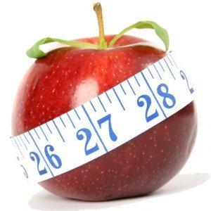 Неправилната диета може да ви докара главоболия