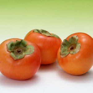 5 дневна диета с райска ябълка