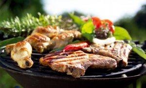 Какво месо да купуваме за скара и барбекю