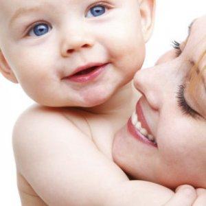 Как да бъдем красиви след раждането на детено ни
