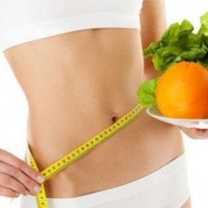 Ефикасна диета за отслабване на корема и за хубава талия