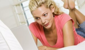 Кои са правилата и грешките при запознанство в интернет