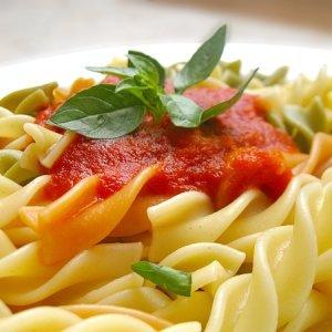 Супер Макаронена диета отслабване 5 к г. за седмици