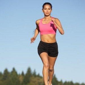 Седем важни правила за движението и отслабването