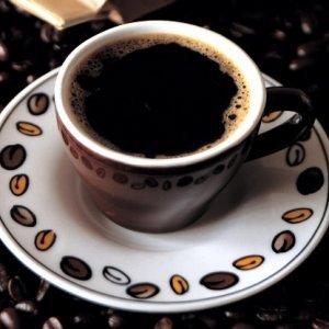 Някои интересни факти за любимата ни напитка - кафето