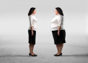 От какво зависи метаболизма ни