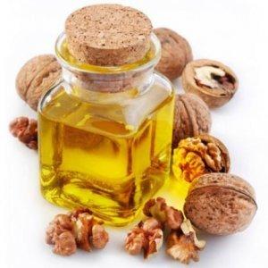 Кои са полезните растителни масла